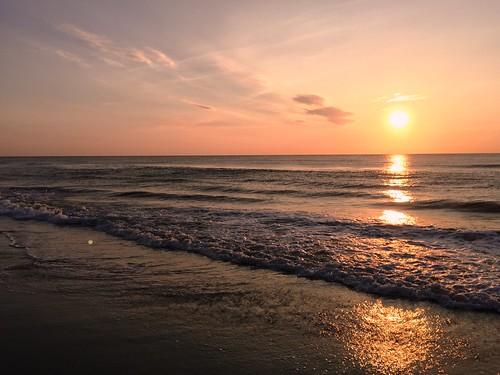 5448e daybreak