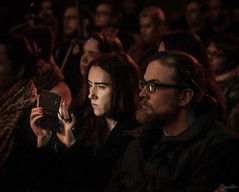2017-09-15-SPb, Blind Orrchestra, Birnt chirch -328 (Mandir Prem) Tags: places stpetersburg abandoned art artist blind chirch city concert gothic music orchestra riuined romantic ruins russia trip