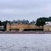 Saint Petersburg 144