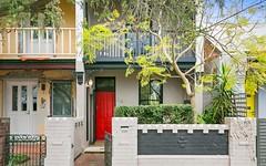 83 Park Road, Sydenham NSW