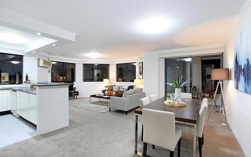 34/1-29 Bunn Street, Pyrmont NSW