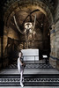 Mamut. (Ramirez de Gea) Tags: mamut museodehistorianatural london tokinaaf1224mmf4