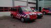 07-3602 (CasperBanis) Tags: airborn wandeltocht 2017 brandweer doorwerth arnhem renkumheelsum kazerne gelderland midden gelderlandmidden