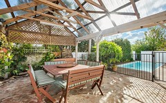 27 Carbeen Road, Westleigh NSW