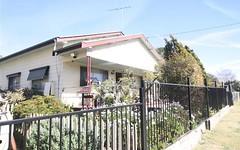 48 Fourth Street, Weston NSW