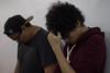 #SubSomma - Intertema - Duque de Caxias - 27.08.2017 (Onda Dura Rio de Janeiro) Tags: igreja church ondadura ondadurarj deus god bless bible bíblia holybible rio riodejaneiro rj odrj