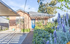 17 Farquhar St, The Junction NSW