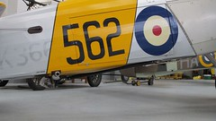 "Hawker Nimrod MK.II 10 • <a style=""font-size:0.8em;"" href=""http://www.flickr.com/photos/81723459@N04/36837833690/"" target=""_blank"">View on Flickr</a>"