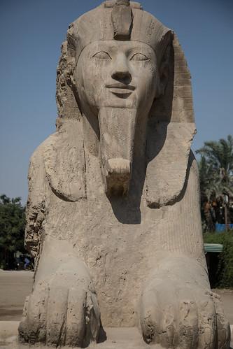 20170902-Egypt-13
