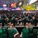 Blizzard Overwatch Gamescom gaming