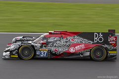 "FIA WEC 6 Hours of Silverstone 2017 • <a style=""font-size:0.8em;"" href=""http://www.flickr.com/photos/139356786@N05/36879289642/"" target=""_blank"">View on Flickr</a>"