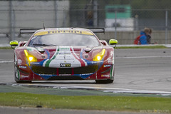 "FIA WEC 6 Hours of Silverstone 2017 • <a style=""font-size:0.8em;"" href=""http://www.flickr.com/photos/139356786@N05/36879293522/"" target=""_blank"">View on Flickr</a>"