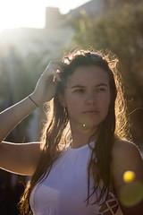20170901-IMG_2502 (JLCarlton97) Tags: barcelona spain holiday sun sea girlfriend canon 600d