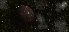 planet5s (heightpress) Tags: planet space weltall univers stars
