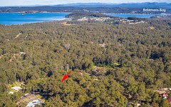 Lot 195 Tree Fern Place, Long Beach NSW