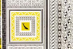 MuseumOfPrinting-151 (Juan Kafka) Tags: 2017 boston letterpress museumofprinting printing type typecon