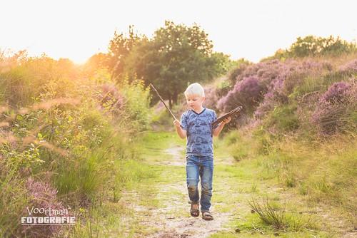 0821 Familieshoot Assen (Voortman Fotografie) WEB-12-2