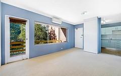 9/9a Cambridge Street, Gladesville NSW