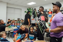 "thomas-davis-defending-dreams-2016-backpack-give-away-88 • <a style=""font-size:0.8em;"" href=""http://www.flickr.com/photos/158886553@N02/36995680026/"" target=""_blank"">View on Flickr</a>"