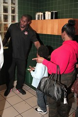 "thomas-davis-defending-dreams-foundation-thanksgiving-at-lolas-0006 • <a style=""font-size:0.8em;"" href=""http://www.flickr.com/photos/158886553@N02/37013341182/"" target=""_blank"">View on Flickr</a>"