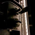"One More Door <a style=""margin-left:10px; font-size:0.8em;"" href=""http://www.flickr.com/photos/129463887@N06/37027814416/"" target=""_blank"">@flickr</a>"