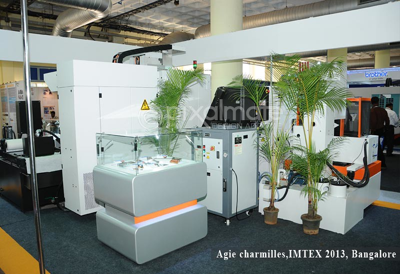 Exhibition Stand Builders Bangalore : The world s newest photos of best and indian flickr hive