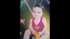 Video Tổng Hợp Sinh Nhật 1,2,3 tuổi của BẢO TRANG (hiệpnguyễn14) Tags: