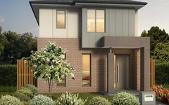 Lot 115 | 60 Edmondson Avenue | Austral, Austral NSW