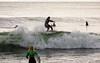 AY6A0749 (fcruse) Tags: cruse crusefoto 2017 surferslodgeopen surfsm surfing actionsport canon5dmarkiv surf wavesurfing höst toröstenstrand torö vågsurfing stockholm sweden se