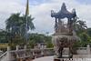 03 Viajefilos en Kuching 22