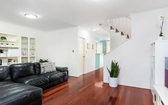 3/465 The Boulevarde, Kirrawee NSW