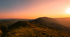 rushup edge (Phil-Gregory) Tags: mamtor nikon d7200 tokina 1120mm 1116mmf8 1120mmf28 1120mmproatx 1120mmproatx11 116proatx orange light sunset hill national nature nationalpark naturalphotography naturalworld natural naturephotography countryside color colour scenicsnotjustlandscapes landscapes derbyshire peakdistict