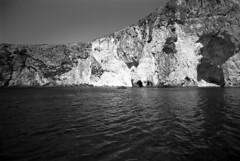 Greece (meeks069) Tags: nikon f100 rollei rpx 25 greece nikon1835 bw monochrome