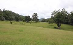 Lot 101 Pappinbarra Rd, Pappinbarra NSW