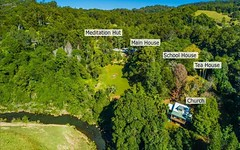 450 Repentance Creek Road, Rosebank NSW