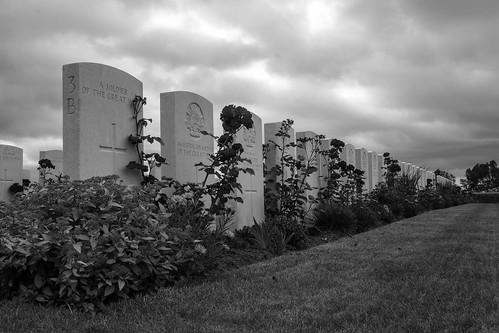 82 pascal kerkhof