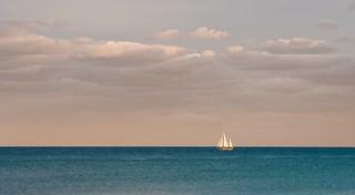 September Sails