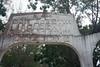 2016 04 05 Vac Phils e4 Bohol - Panglao - San Augustin Church-1 (pierre-marius M) Tags: vac phils e4 bohol panglao sanaugustinchurch