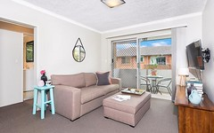 22/105 Alt St, Ashfield NSW