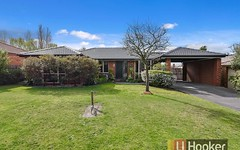 2 Oldhome Court, Narre Warren South VIC