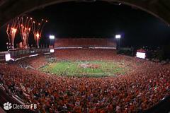 NCAA Football- Clemson vs. Auburn 2017_DP-8349 (dawsonpowers) Tags: clemson auburn college football acc sec
