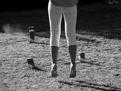 Kubb (Pavel Jurásek) Tags: black white bw photography photographie monochrom femme human giirls public pb moments blackwhite moment impublic steetphoto streets monochrome blackandwhite mono monotone flickr image pics picture photo people sreetlite city urban