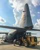 Kentucky National Guard (The National Guard) Tags: c130 aircraft plane cargo special tactics rescue missions airfield delivered supplies c130hercules hurricanemaria ky kentucky kyng hurricane maria ng nationalguard national guard guardsman guardsmen soldier soldiers airmen airman us army air force united states america usa military troops 2017