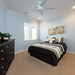 11151breckenridge_mls-12