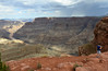 "8H2_24620424 (kofatan (SS Tan) Tan Seow Shee) Tags: ""hualapai"" ""hwal bay nyu wa"" ""hoover dam"" zion ""grand canyon"" ""great salt lake"" usa ""guoano point"" montana ""kolob fillmore utah arizona titon"" ""yellow stone"" kofatan"