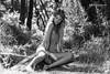 _MG_0984 (vincenzopipolo) Tags: nature girl ragazza bosco woman women