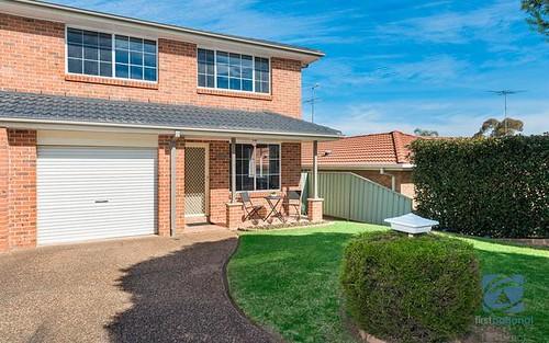62b Barnier Drive, Quakers Hill NSW