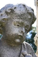 caleb%20399 (calebstorms) Tags: caleb cemetery oakland atlanta georgia
