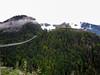 Highline 179 - Longest Pedestrian Suspension Bridge (Sujal Parikh) Tags: austria ehrenbergcastle highline179 suspensionbridge august 2017 highline longest pedestrian suspension bridge 47463845 107195033333333 ehrenberg castle