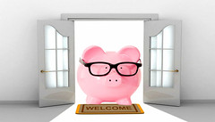 doorstep cash loans (annajohnson8) Tags: hello friendship visit doorstep stoop homecoming greeting home doormat white 3d world mystery corridor choice unlocking enter house inspiration illusion inside imagination exit bizarre room opportunity way accessibility new sign leaving success dream indoor light freedom entering opening doorway entrance mat open door welcome